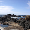 海中温泉の画像