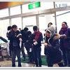 2012-11.3 福島空港handmademarketソライチの画像