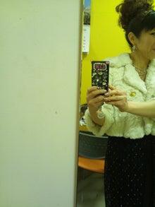 うたと笑いのマスター♪瓦川 ユミのブログ-DSC_0072.JPG