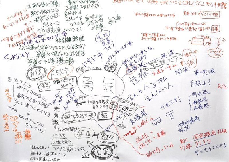 ~福井ワールドカフェ~『 hoya cafe 』-hoyacafe-10-1