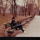 毎朝登校前、Rod Stewartのレコードを聴いていた頃から40年も経過したんですね! の記事より