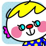 $DECOLINK★スタッフのブログ-ipodfile.png
