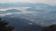 海の会 広島-DSC_1169.JPG
