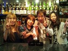 うたと笑いのマスター♪瓦川 ユミのブログ-2013-02-22-23-43-32_deco.jpg