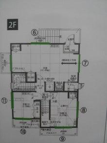 一条工務店 セゾン V で家を建てる!