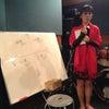 お知らせ・福岡で声診断習得1dayセミナーを開催します。の画像
