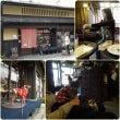京都で町屋カフェをは…