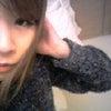 相沢しずかblog608☆【おやすみなさい~o(^-^)o】の画像