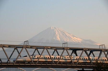 にわかFarmer-shinkansen