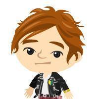 HCK48  「ヒヤリングセンター神奈川48」のブログ-チームH チョーさん