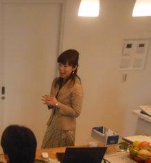 「インテリアココロ」「収納ゴコロ」 関西大阪の整理収納アドバイザー・インテリアコーディネーター
