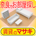 Androidアプリ_画像