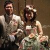 ●愛媛県今治市の新婦様から素敵なお写真が届きました^^の画像