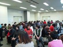 うたと笑いのマスター♪瓦川 ユミのブログ-2013-02-24-16-49-01_deco.jpg