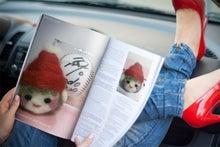☆まるのつぶやき☆楽天イーグルス♪冒険♪動物♪食べ物など~♪-PF_Interview_23022013185523132.jpg