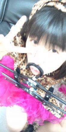 田中れいなオフィシャルブログ「田中れいなのおつかれいなー」Powered by Ameba-100116_230518.jpg