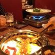 焼肉&もつ鍋