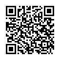 $よっかいちファミリーサポートラボのスタッフブログ