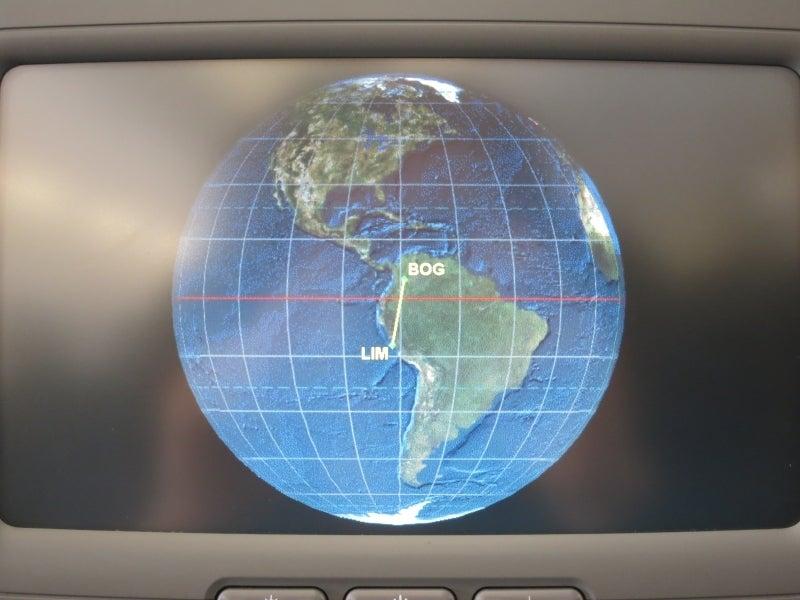 世界を旅する年収1億円ブロガー 川島和正オフィシャルブログ Powered by Ameba-Bogota1-5