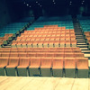 劇場。の画像