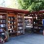 世界で最も美しい本屋
