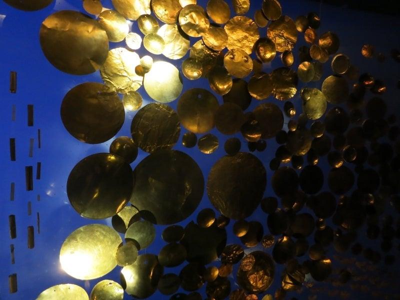 世界を旅する年収1億円ブロガー 川島和正オフィシャルブログ Powered by Ameba-Bogota2-8