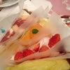 キルフェボン 代官山 春のタルト試食会 2013♡の画像