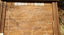 海の会 広島-DSC_1177.JPG