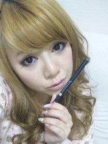 米本さやかオフィシャルブログ 『Sayaka Lovers Blog』by Ameba-DVC00311.jpg