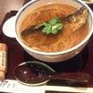 外食【パーソナルトレーニングジム 名古屋 LEAD】