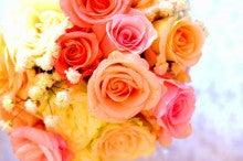 $家族と本当の絆を創り、あなたを幸せな恋愛へ導くSoulセラピストmariのブログ