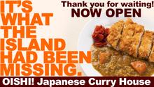 $グアム在住レストランコンサルのグアムのおすすめ情報ブログ