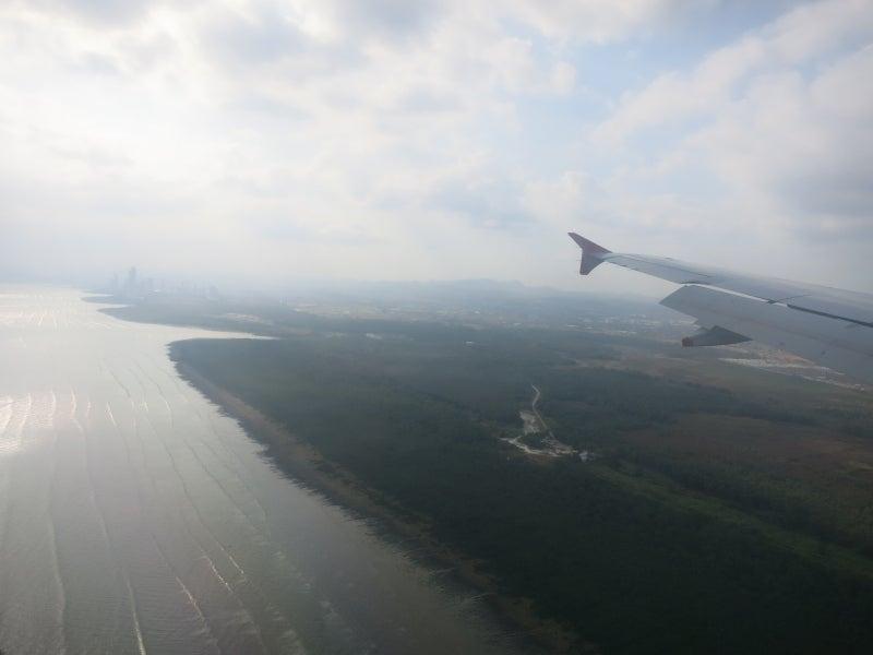 世界を旅する年収1億円ブロガー 川島和正オフィシャルブログ Powered by Ameba-Panama1-8