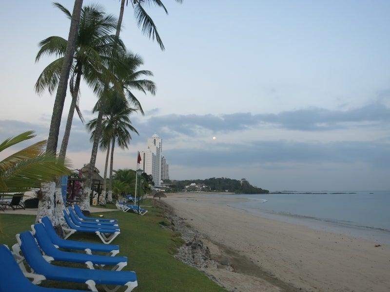 世界を旅する年収1億円ブロガー 川島和正オフィシャルブログ Powered by Ameba-Panama1-15