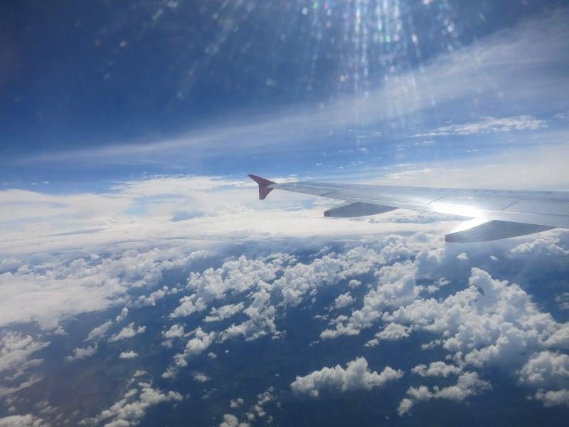 世界を旅する年収1億円ブロガー 川島和正オフィシャルブログ Powered by Ameba-Panama1-7