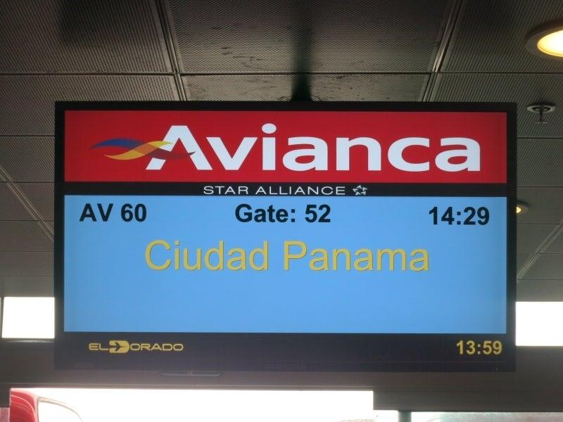 世界を旅する年収1億円ブロガー 川島和正オフィシャルブログ Powered by Ameba-Panama1-4