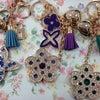 胸キュン♪キラキラ小物たち★奈良・ファッションセレクトショップ★ラレーヌの画像