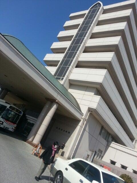 病院 越谷 市立