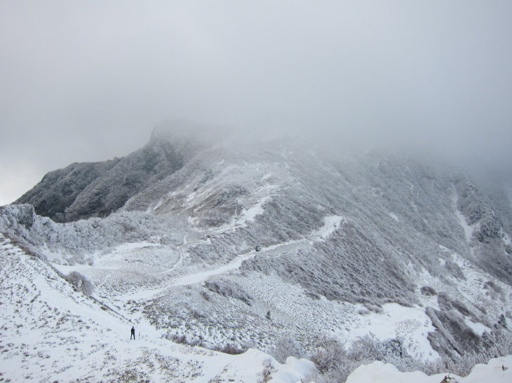 FULLFULLの-MountainTrip Blog-