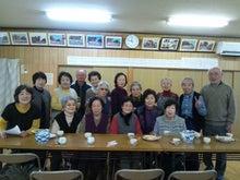うたと笑いのマスター♪瓦川 ユミのブログ-2013-02-26-12-43-55_deco.jpg