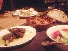 ゴールドコースト生活・耳より情報-Hllenikaグリーク・レストラン