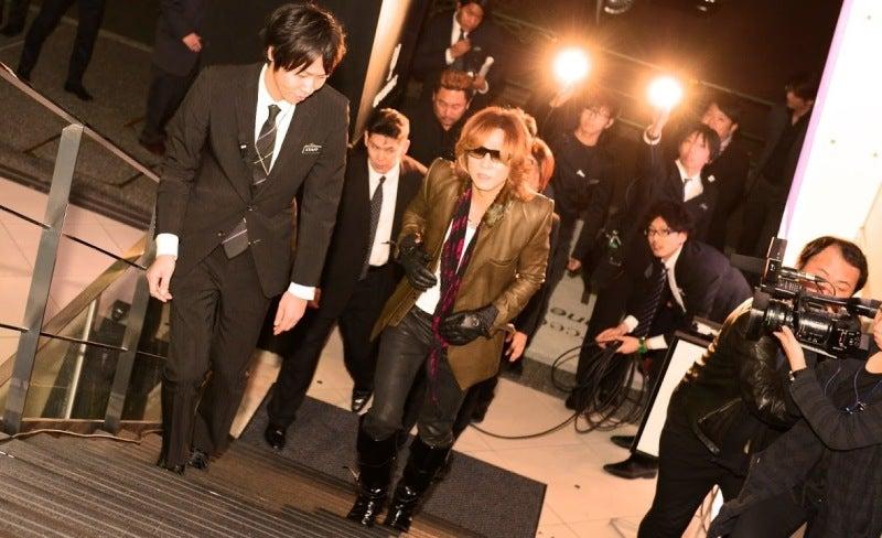 $MARIA ~X JAPANと美を求めて~
