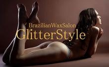 $福岡 ブラジリアンワックス GlitterStyle-top