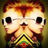 $Issei's blog
