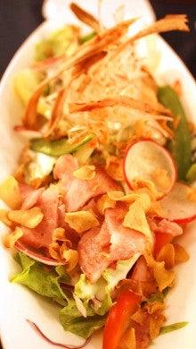 中国大連生活・観光旅行ニュース**-大連 OUMATSU 大松屋 日本料理