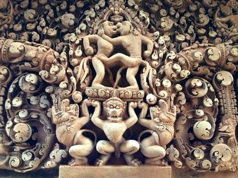 カンボジア ガイドローズのブログ-image