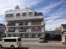株式会社雄進建築 代表取締役のブログ