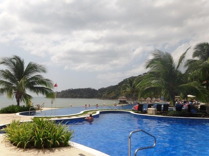 世界を旅する年収1億円ブロガー 川島和正オフィシャルブログ Powered by Ameba-Panama2-3