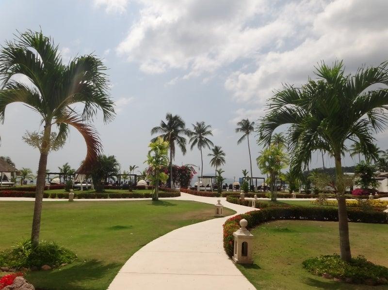 世界を旅する年収1億円ブロガー 川島和正オフィシャルブログ Powered by Ameba-Panama2-1