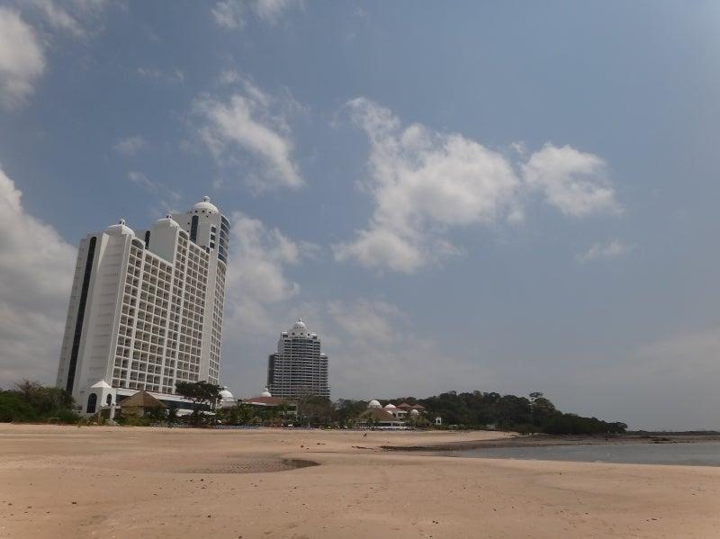 世界を旅する年収1億円ブロガー 川島和正オフィシャルブログ Powered by Ameba-Panama2-4